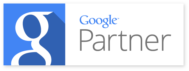 GallantFish is a Google Partner