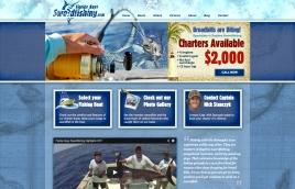 floridakeysswordfishing